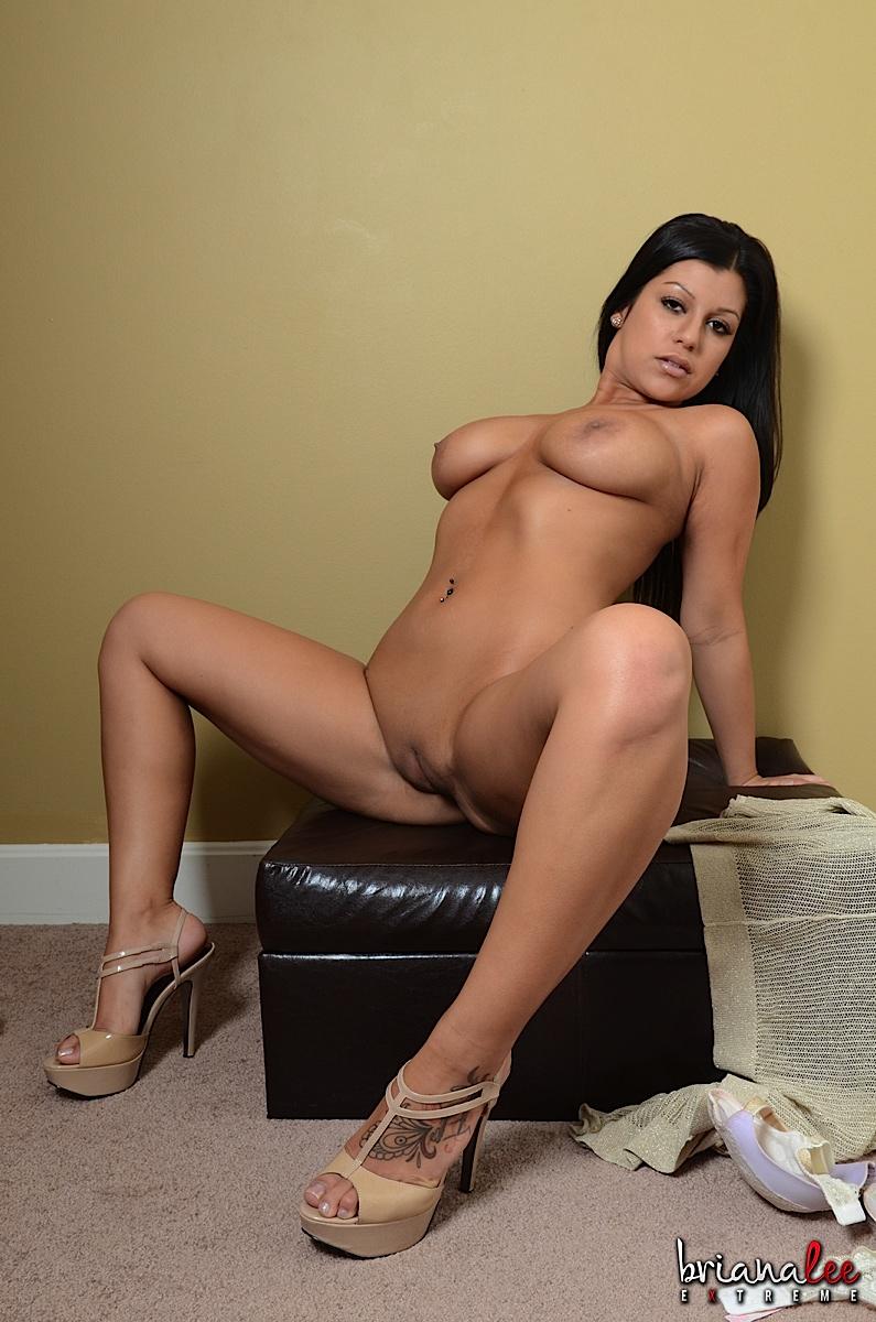 Busty katie fey nude