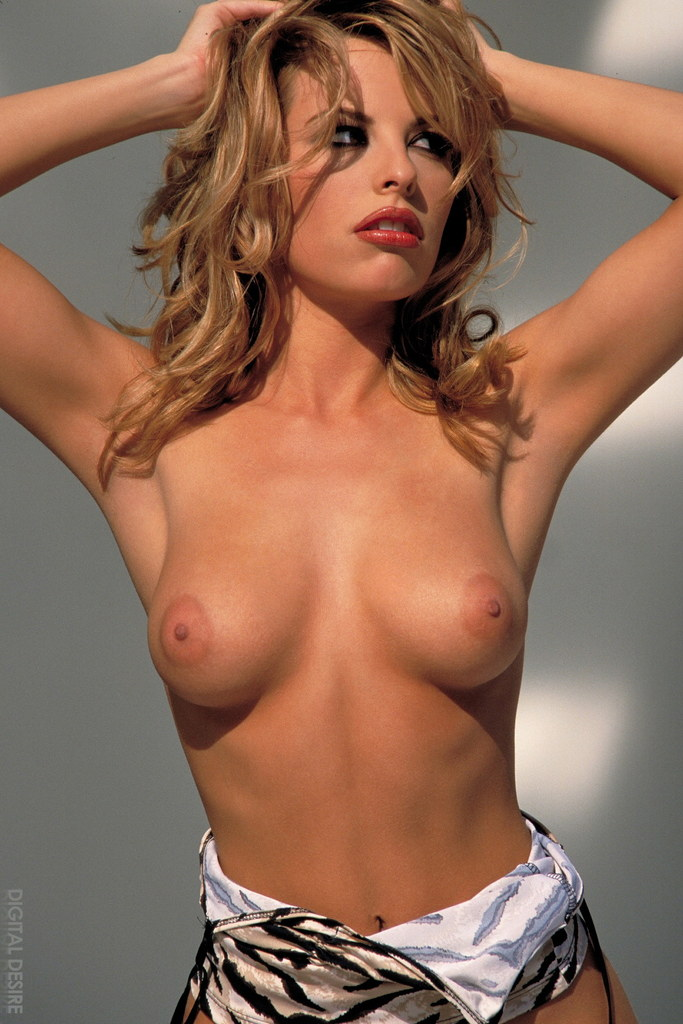 Alyssa lovelace pornstar