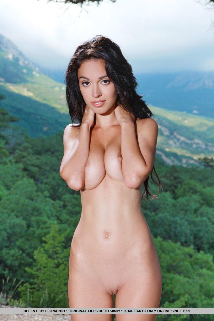 naked Nude turkish girls