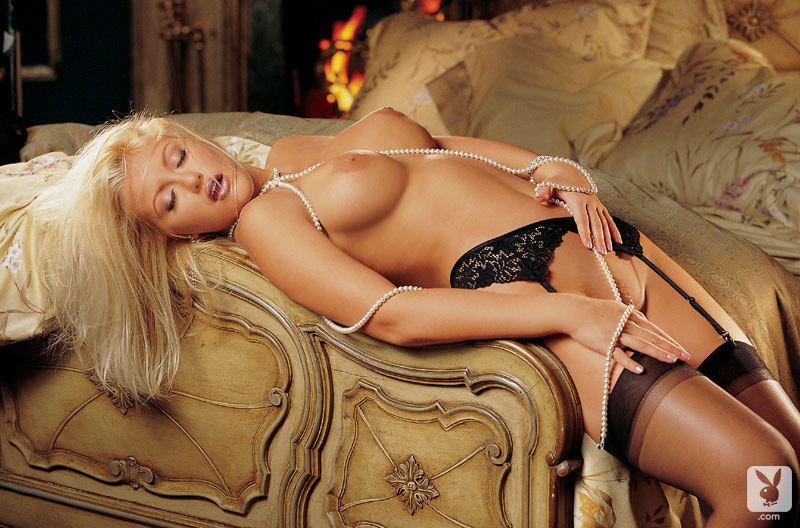 Tamil big boobs full nude pic