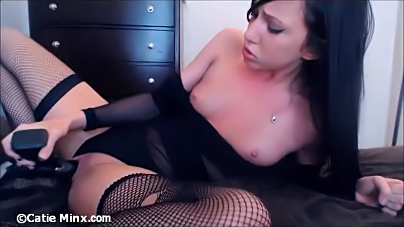 Vanessa lengies nude fakes